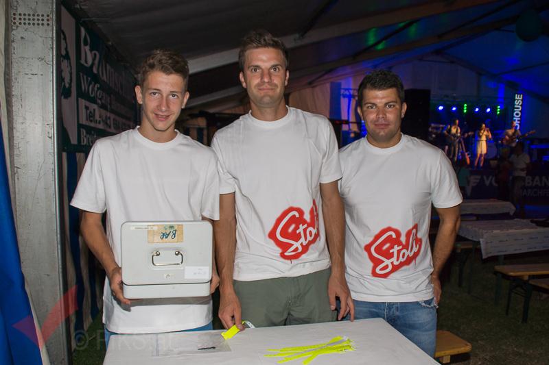 SC_breitensee_sommernachtsfest_005