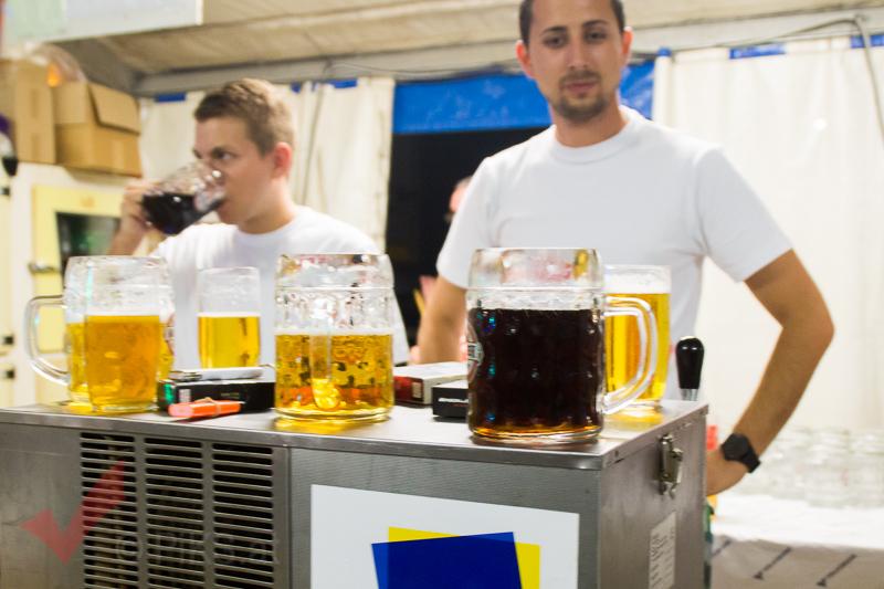 SC_breitensee_sommernachtsfest_011