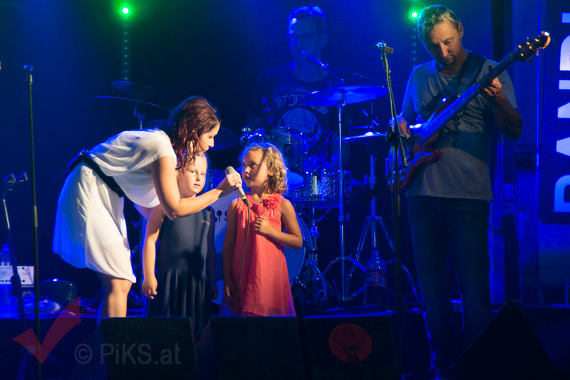 SC_breitensee_sommernachtsfest_012