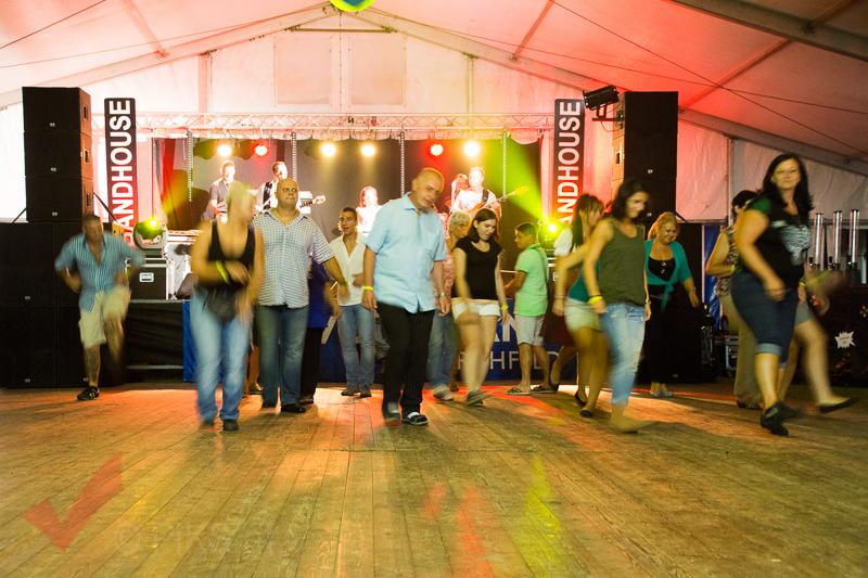 SC_breitensee_sommernachtsfest_016