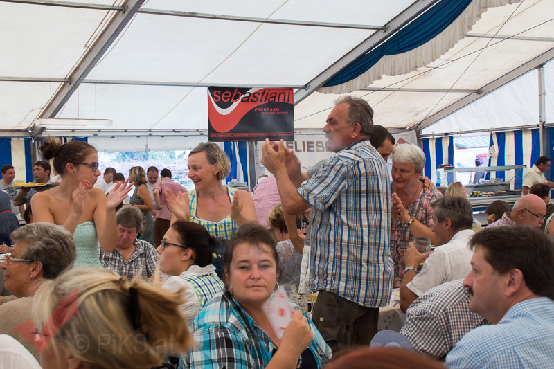 SC_breitensee_sommernacvhtsfest_fruehschoppen_015