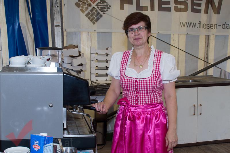 SC_breitensee_sommernacvhtsfest_fruehschoppen_019