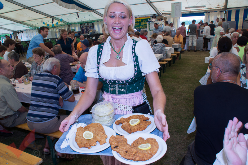 SC_breitensee_sommernacvhtsfest_fruehschoppen_020