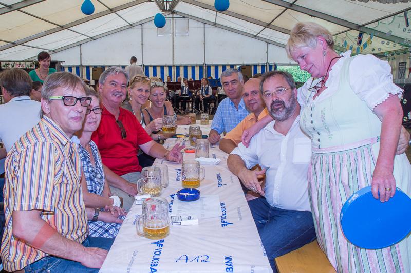 SC_breitensee_sommernacvhtsfest_fruehschoppen_022
