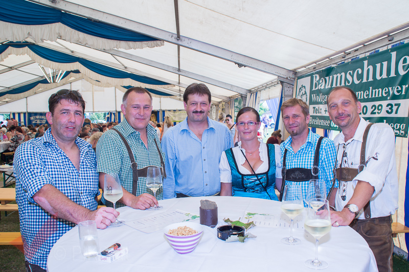 SC_breitensee_sommernacvhtsfest_fruehschoppen_030