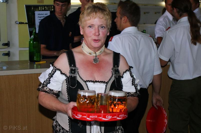 feuerwehrfest_fruehschoppen_56