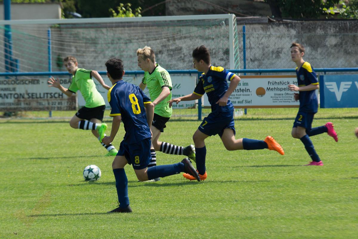 Fussball 011