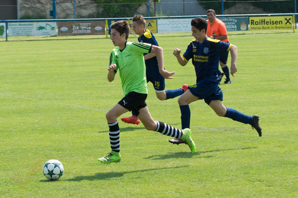 Fussball 015