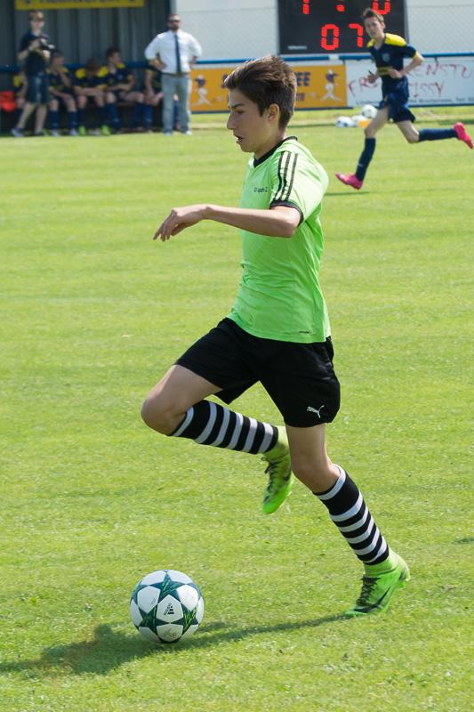 Fussball 016