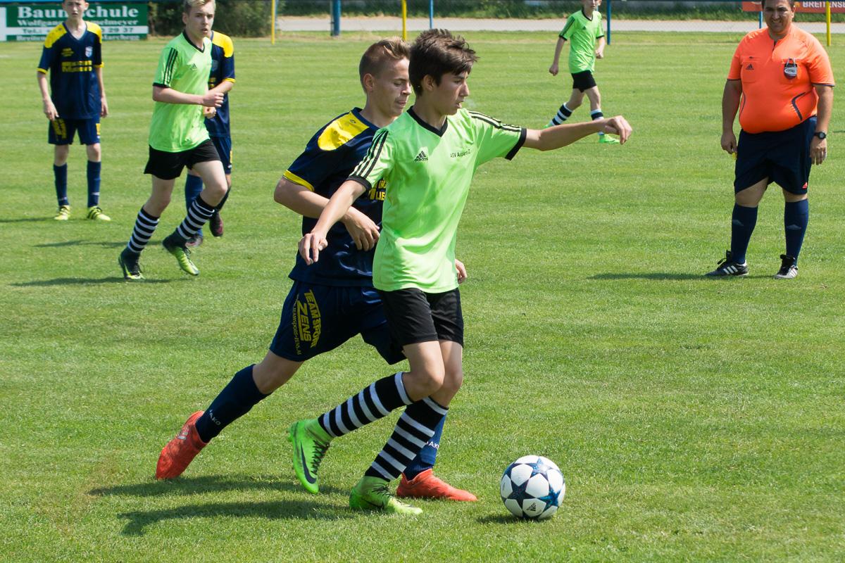 Fussball 021