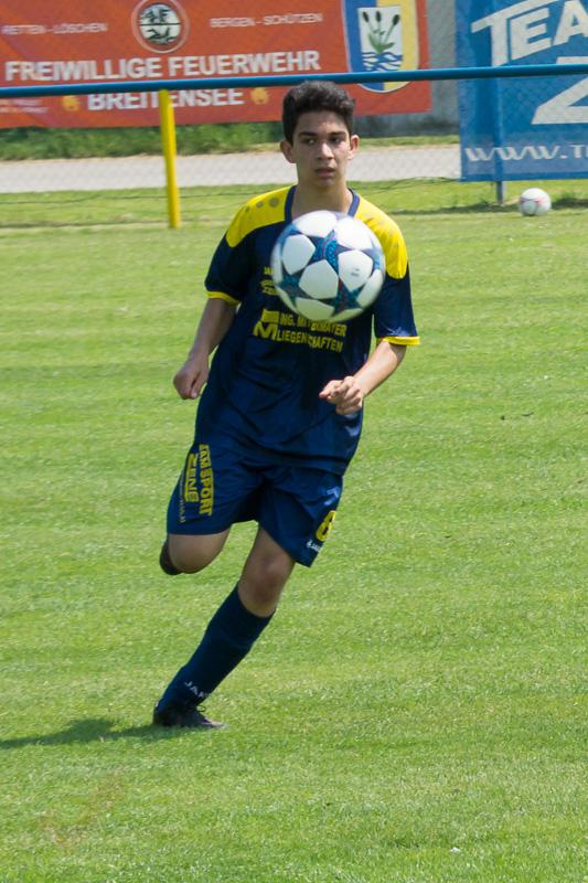Fussball 022