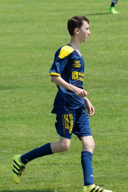 Fussball 043