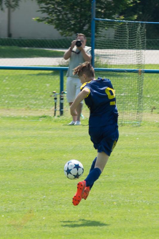 Fussball 046