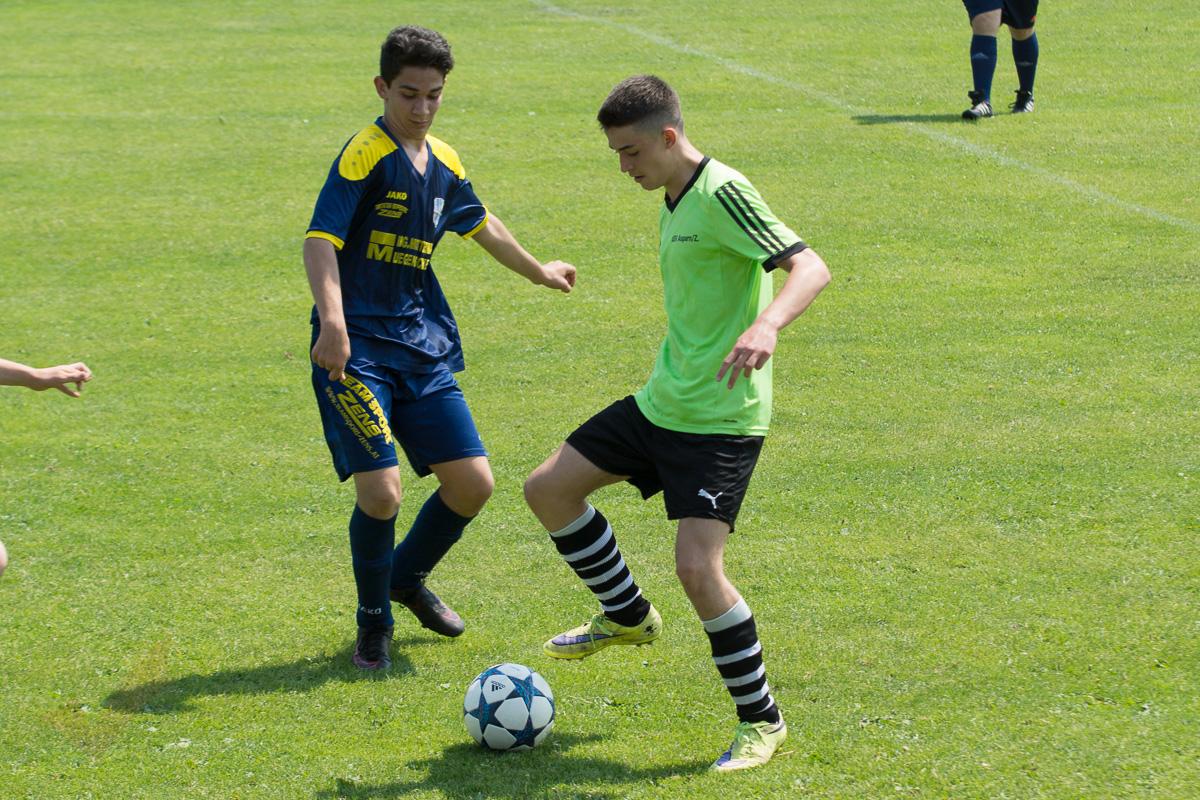 Fussball 051