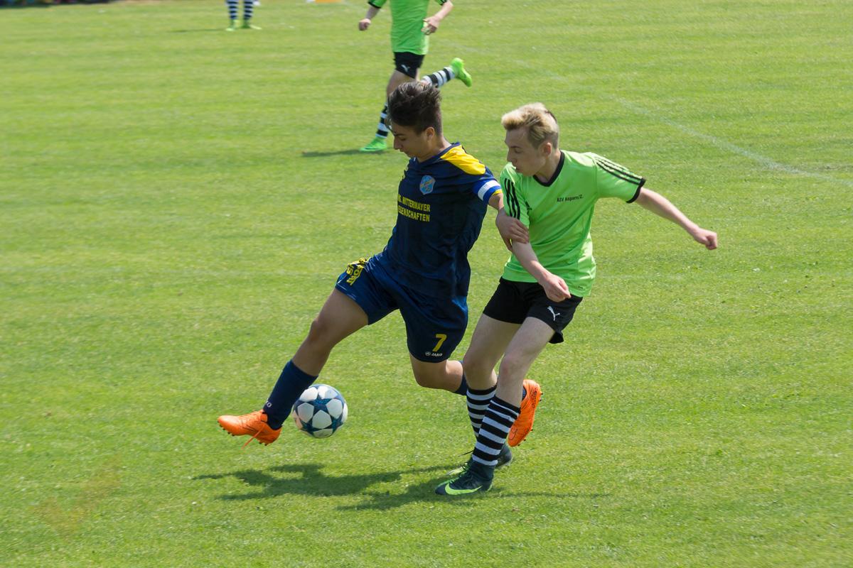 Fussball 057