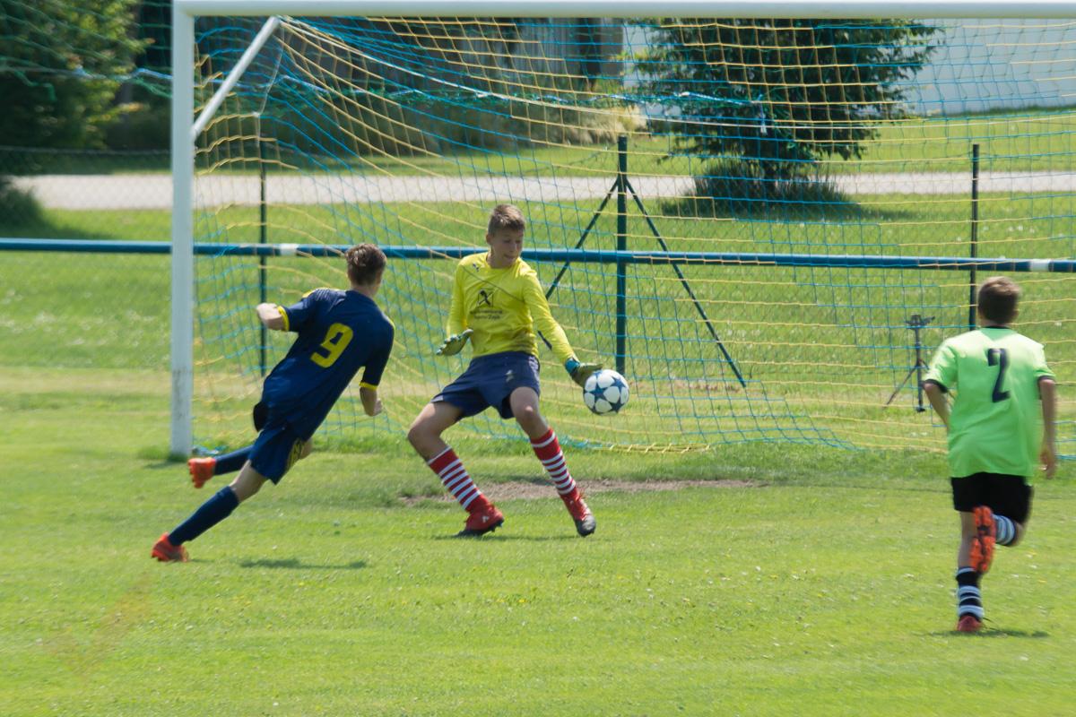 Fussball 058
