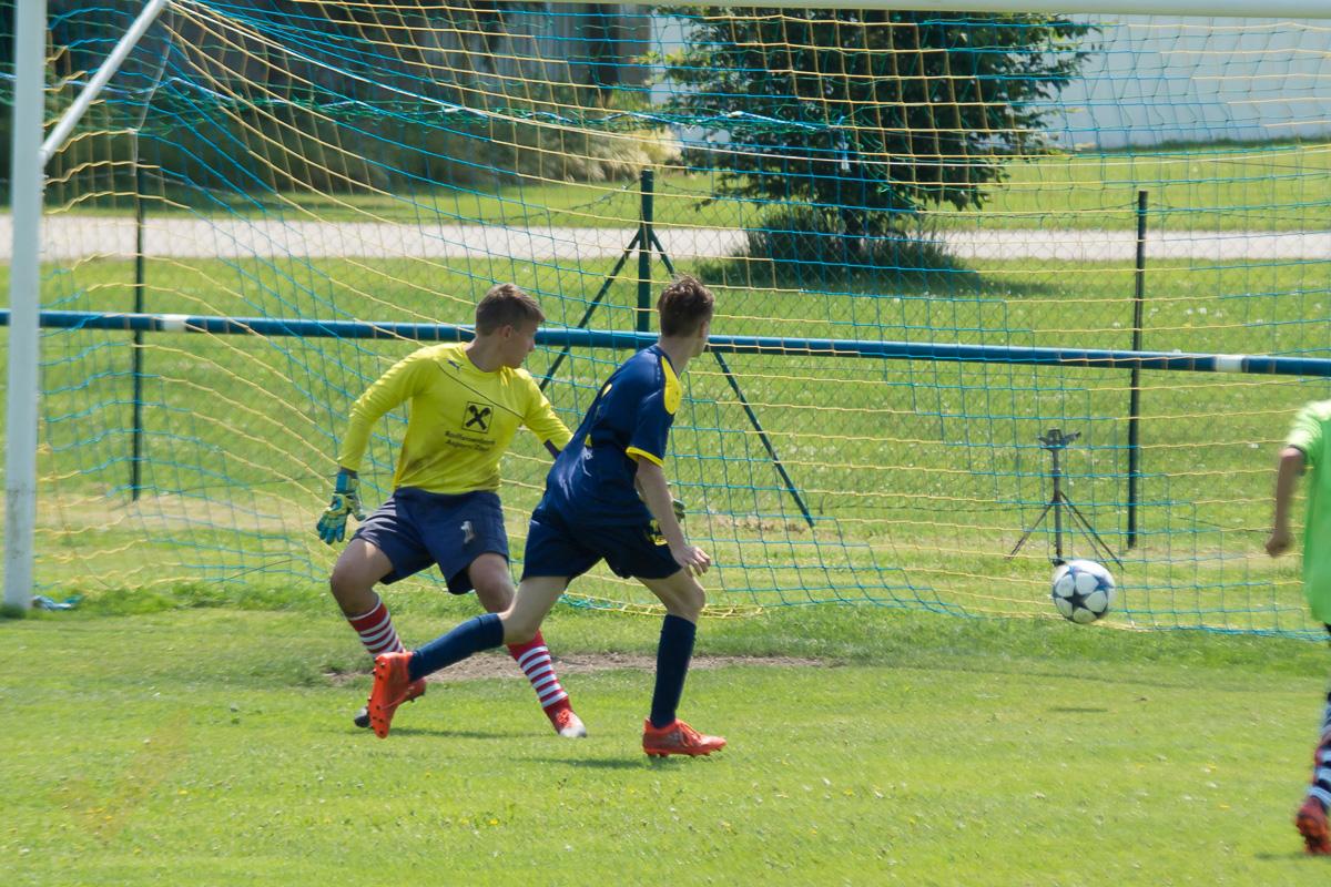 Fussball 059