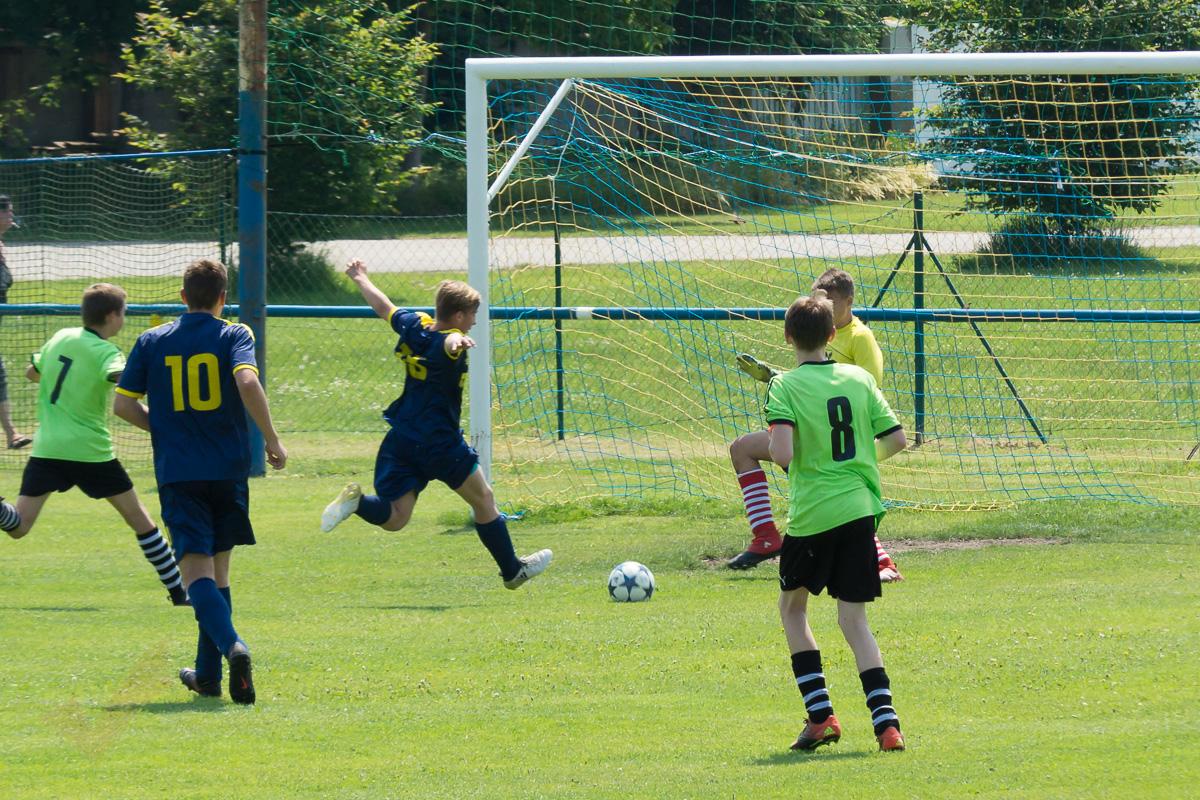 Fussball 061