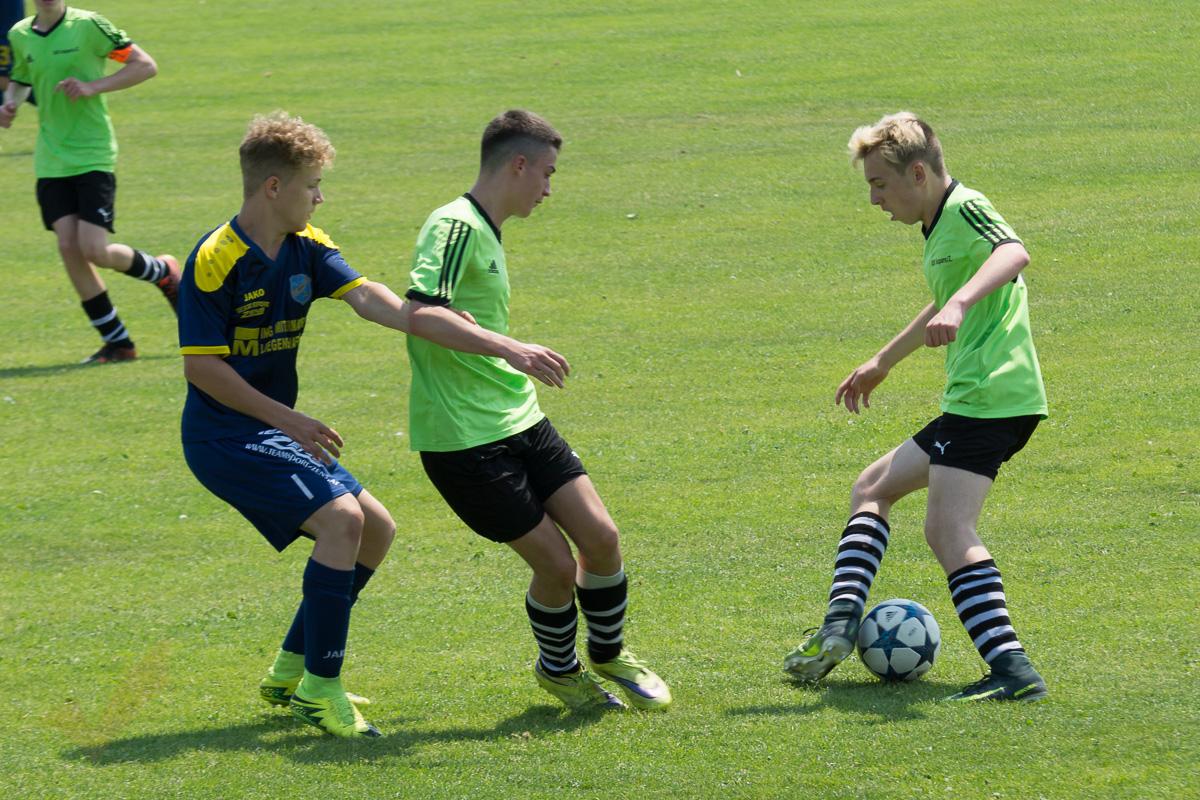 Fussball 062