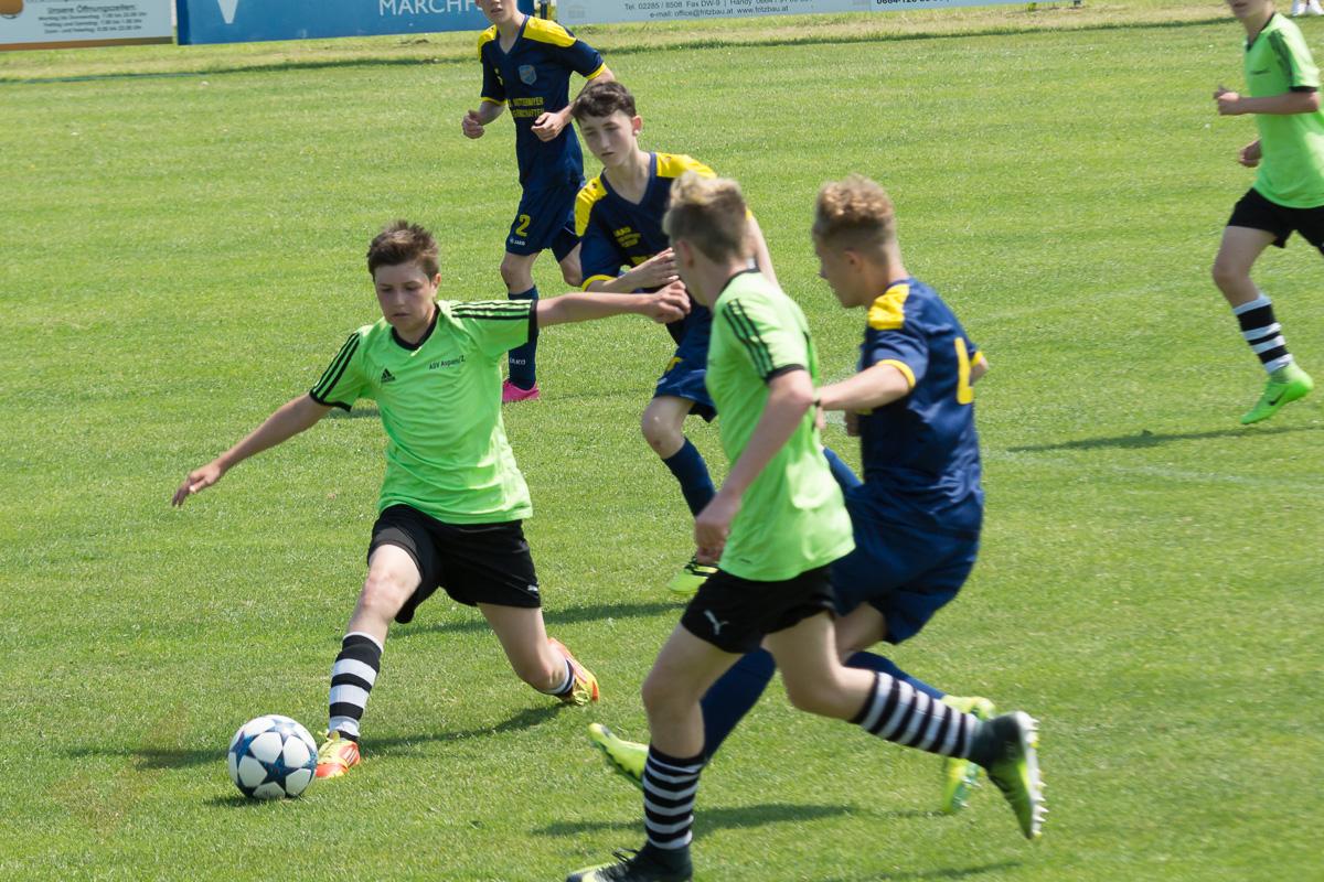 Fussball 063