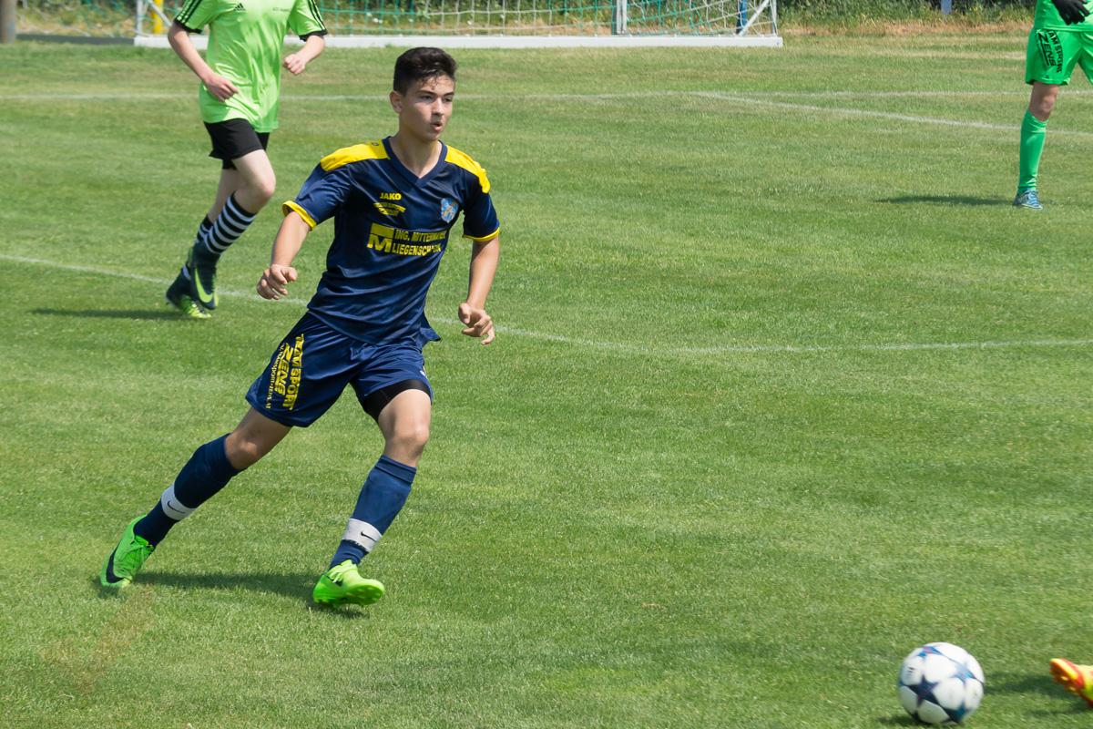 Fussball 064