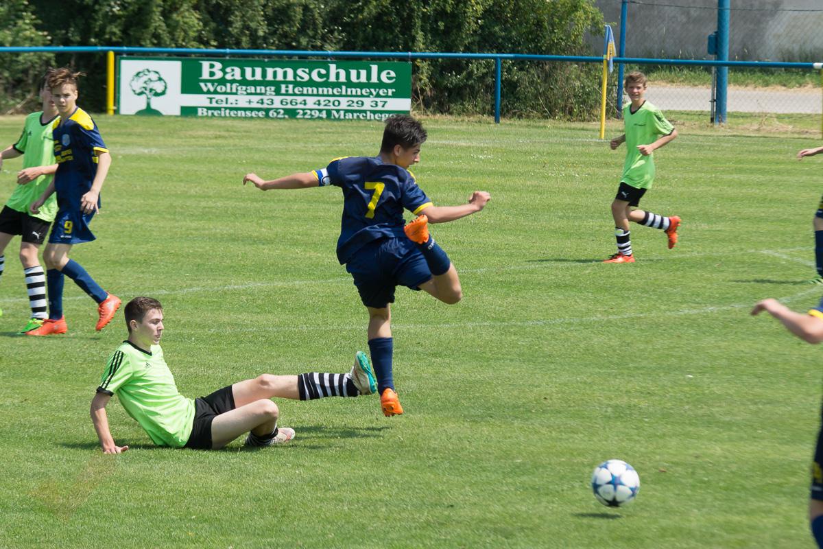 Fussball 073