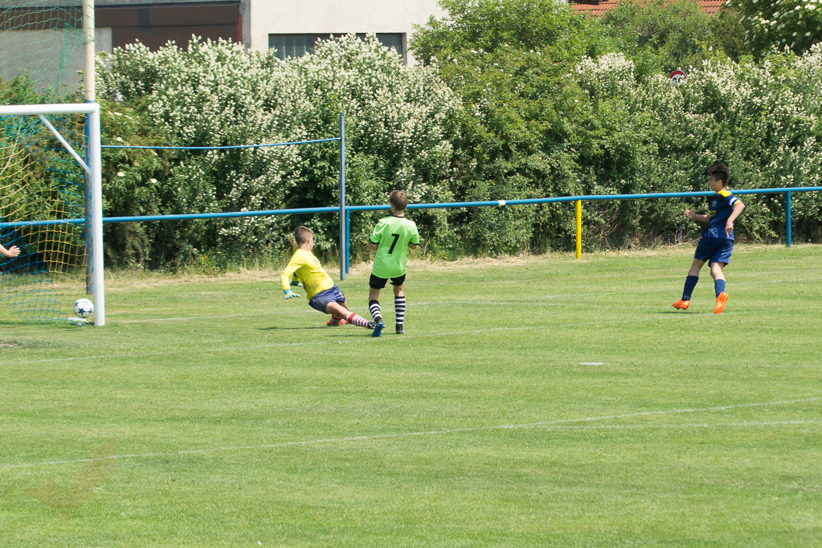 Fussball 075
