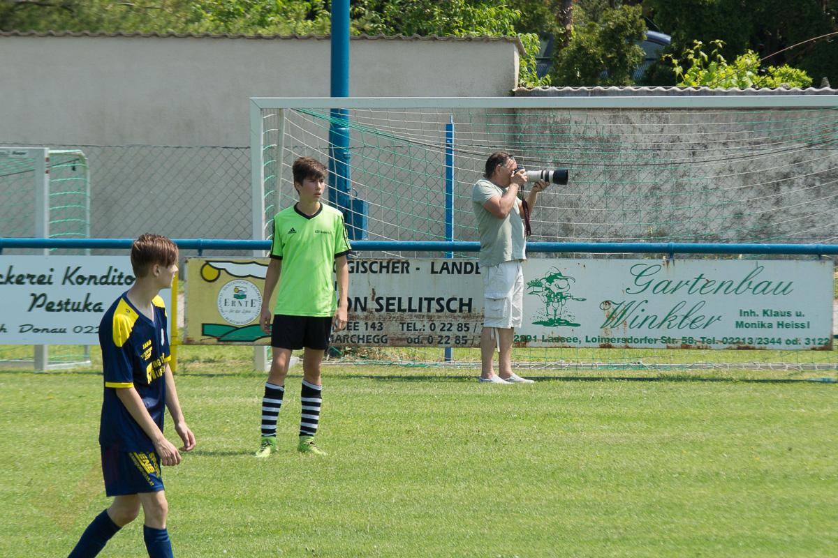 Fussball 076