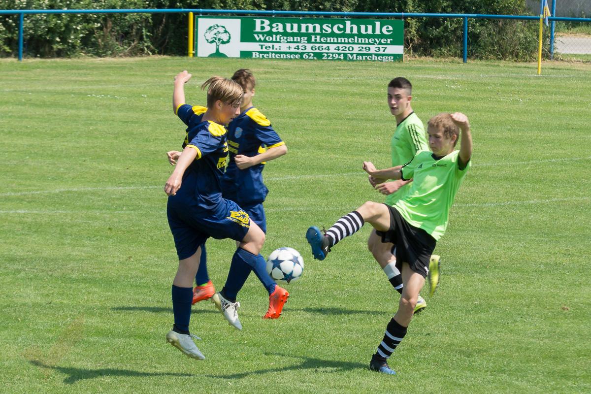 Fussball 082