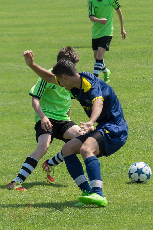 Fussball 083