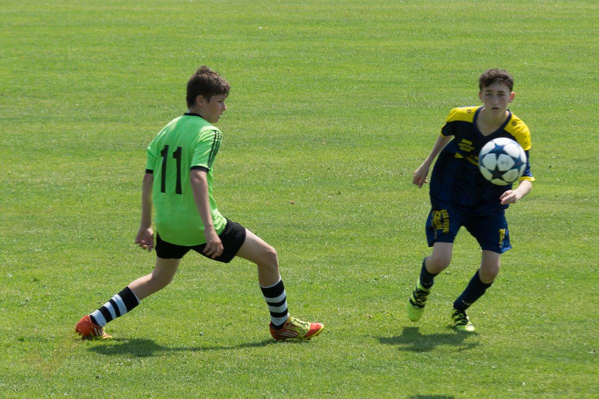 Fussball 086