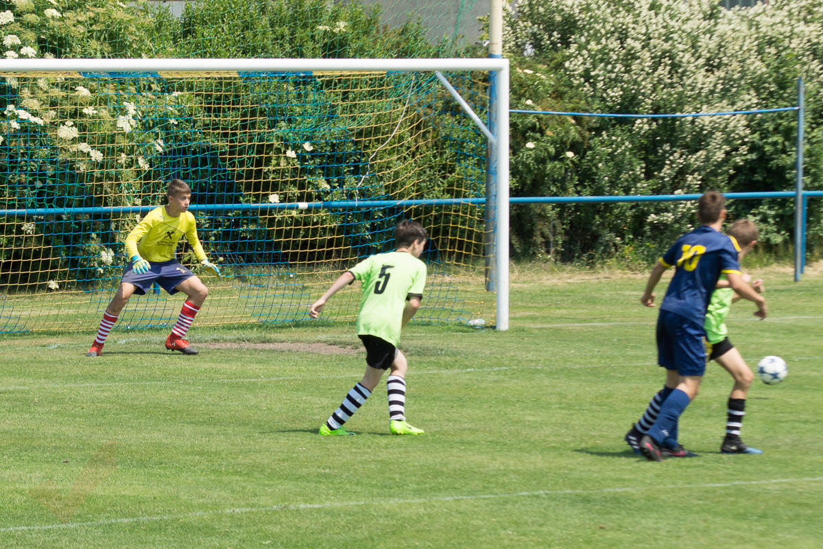 Fussball 090