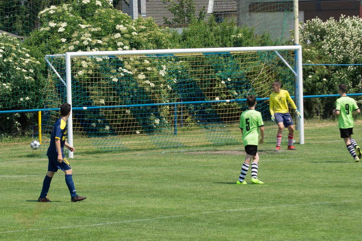Fussball 091