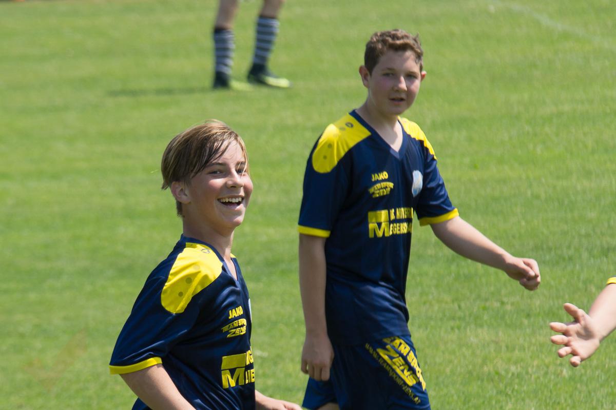 Fussball 092