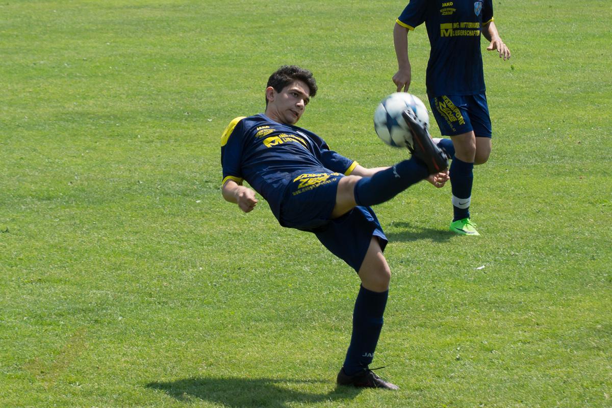 Fussball 096