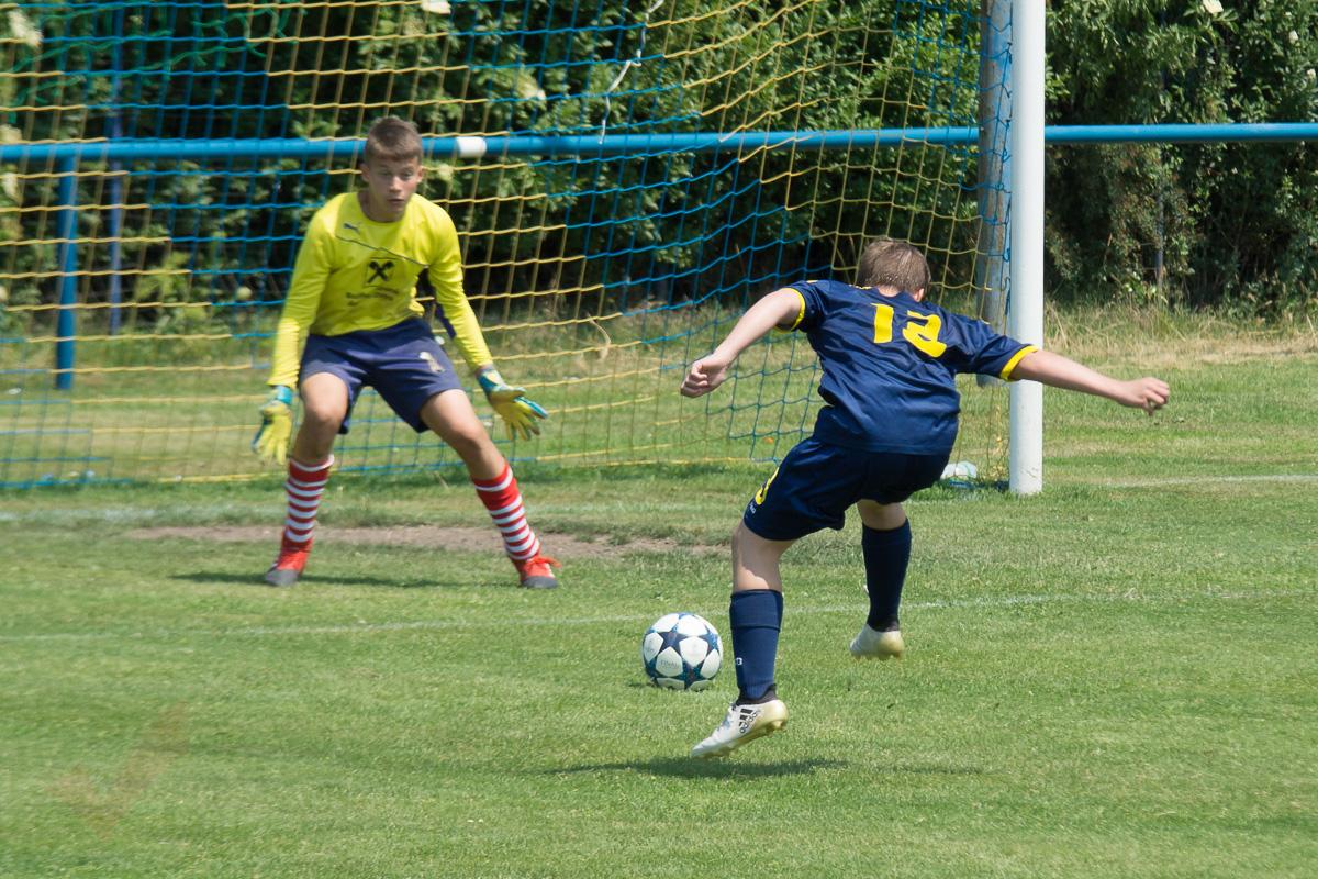 Fussball 097