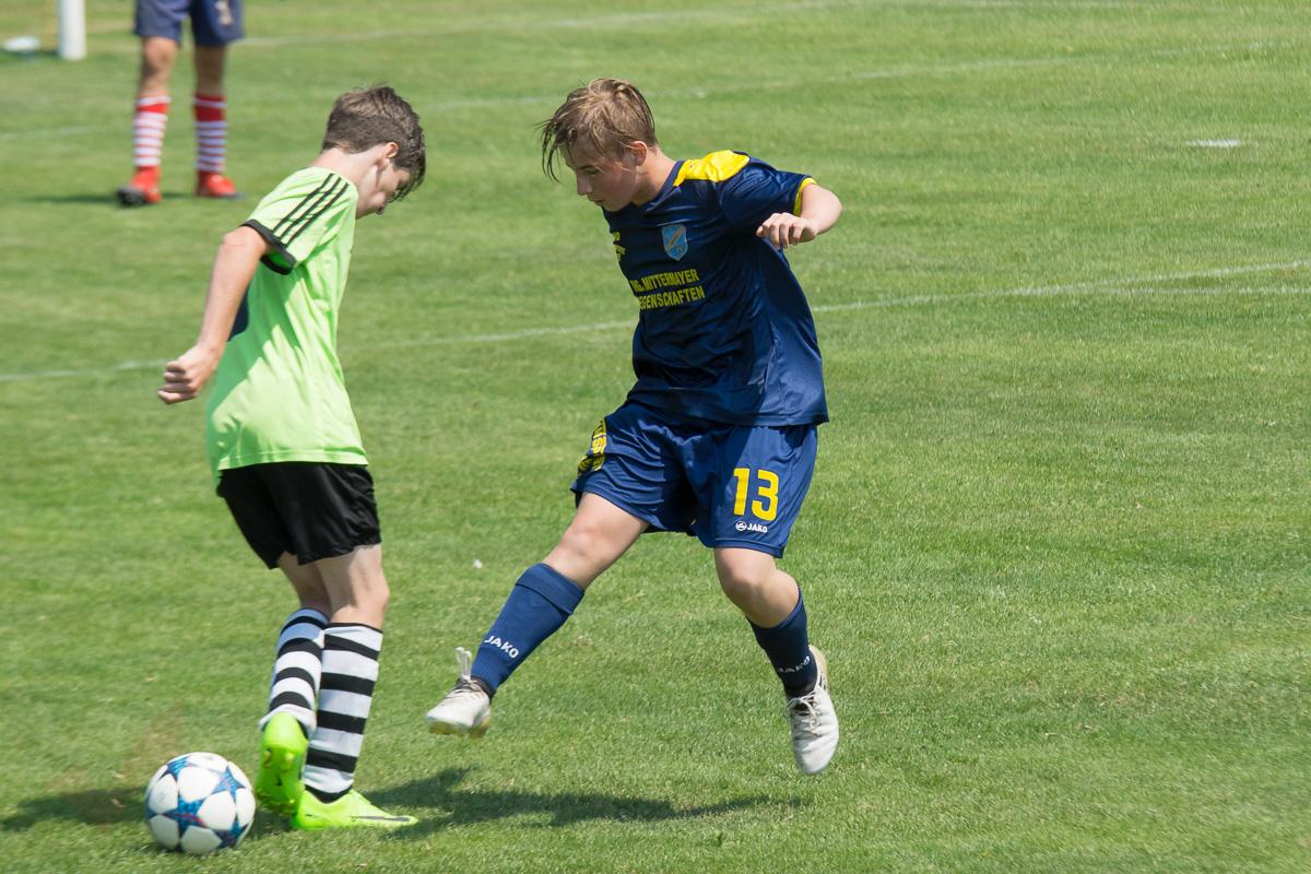 Fussball 099