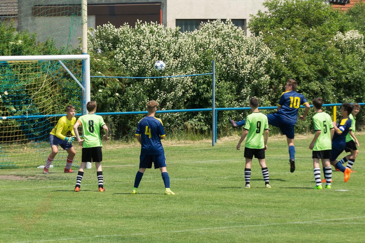 Fussball 107