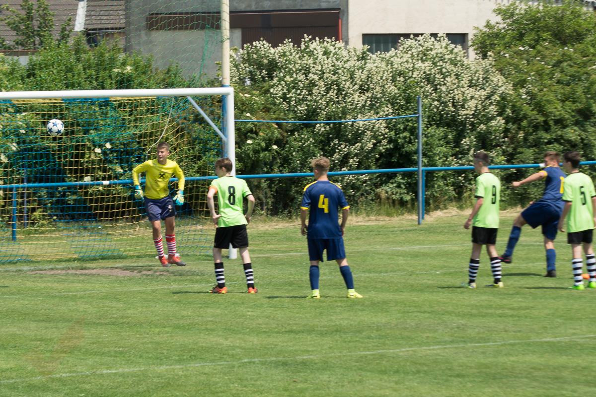 Fussball 108