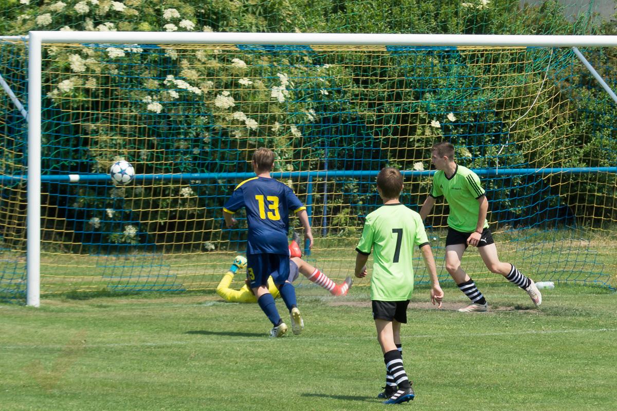Fussball 113