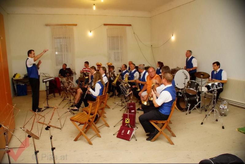 musikverein_marchegg_breitensee_004