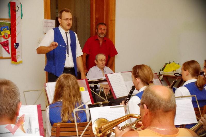 musikverein_marchegg_breitensee_011