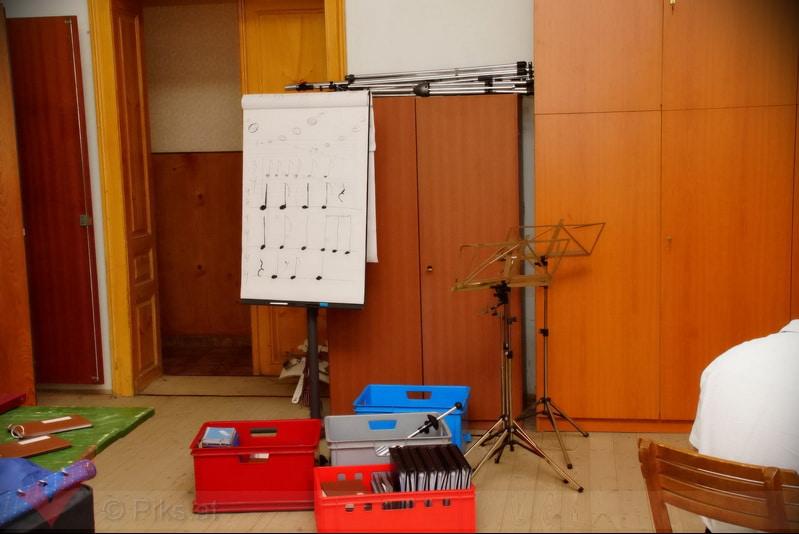 musikverein_marchegg_breitensee_013