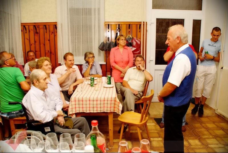musikverein_marchegg_breitensee_020