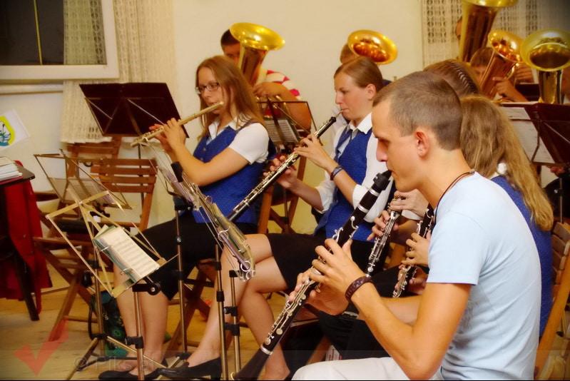 musikverein_marchegg_breitensee_053