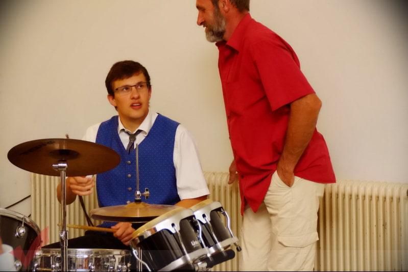 musikverein_marchegg_breitensee_054