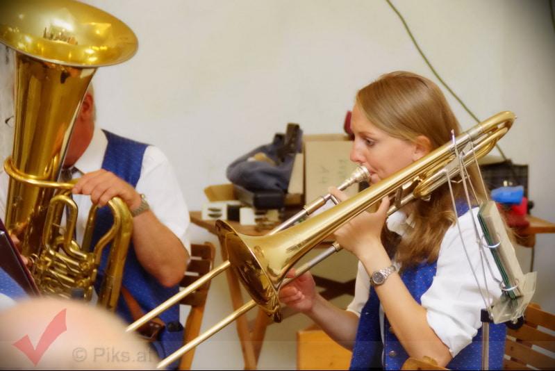 musikverein_marchegg_breitensee_056