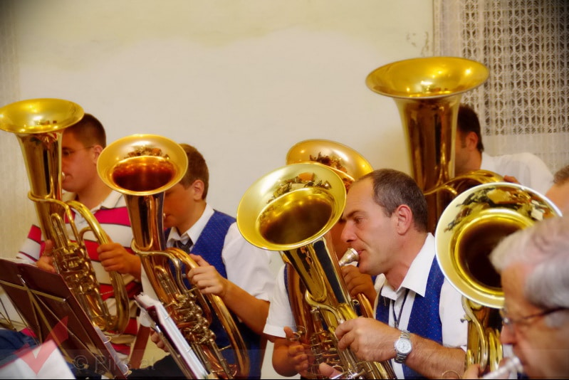 musikverein_marchegg_breitensee_057