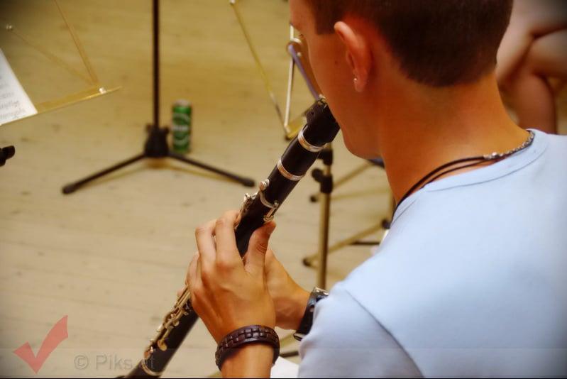 musikverein_marchegg_breitensee_059