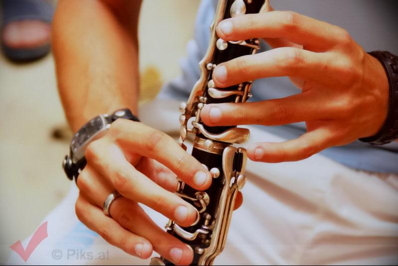 musikverein_marchegg_breitensee_061